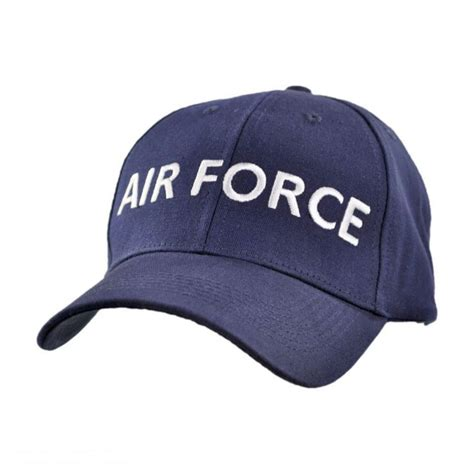 hat shop air baseball cap all baseball caps