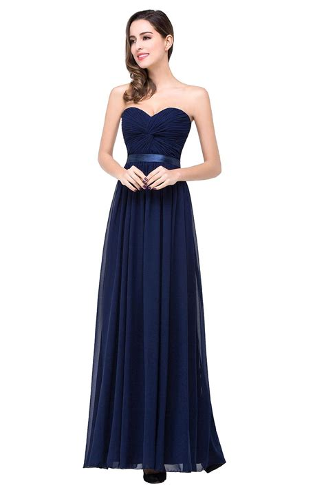 cheap strapless dresses for prom prom dress style