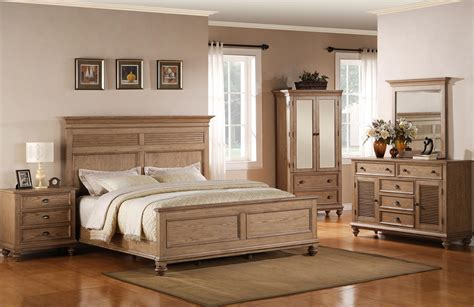 Bedroom Set With Armoire Bedroom Sets With Armoire Bedroom Ideas