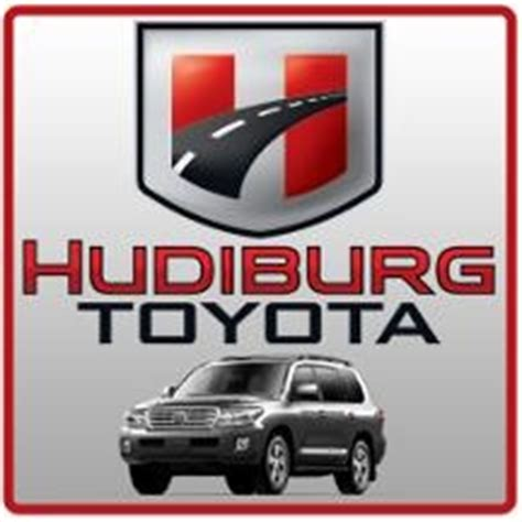 Hudiburg Toyota Midwest City Hudiburg Toyota In Midwest City Ok 73110 Citysearch
