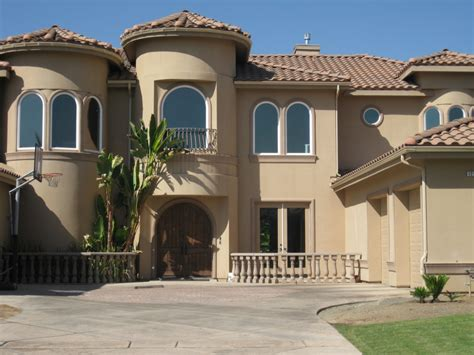 monte verdi estates home sales clovis ca 93619