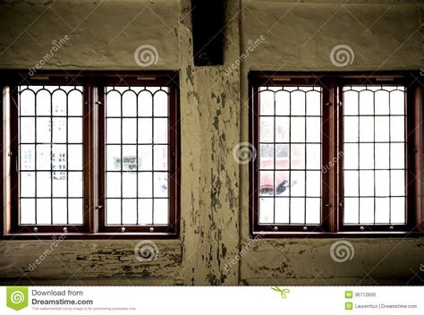 frost on inside of windows in house on inside of windows in house 28 images 25 best ideas about interior window trim