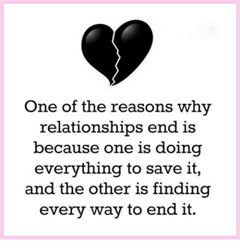 End Of Relationship Meme - 25 best memes about relationships relationships memes