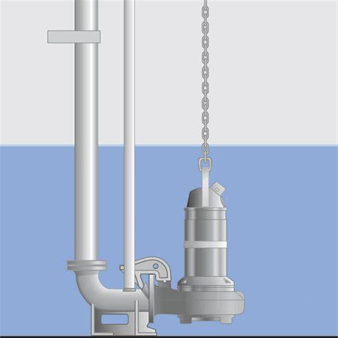 flygt submersible wiring diagram efcaviation