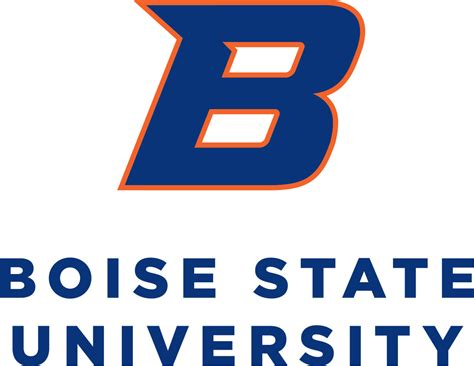 boise state colors bsu retention numbers draw national recognition