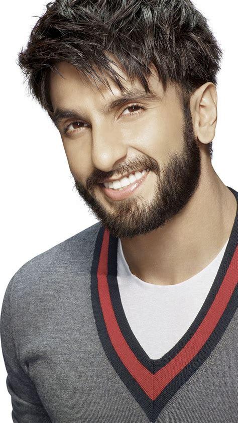 wallpaper ranveer singh indian actor bollywood hd