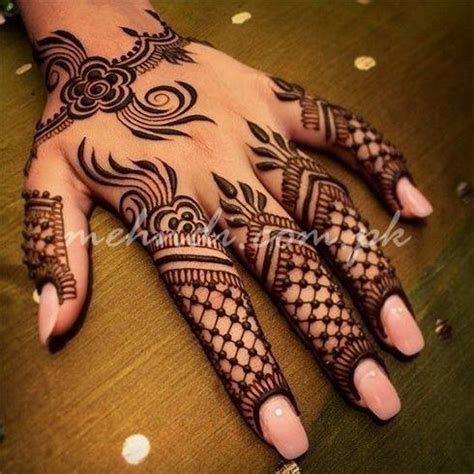 arabic mehndi design download full version makedes com