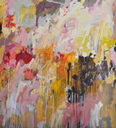 pure abstract expressionism design pattern 15485 best abstract expressionism images on pinterest