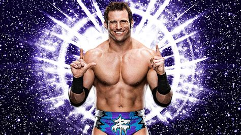 theme songs of wwe superstars wwe superstars images zack ryder hd wallpaper and