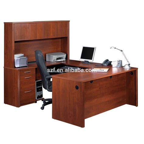 Where To Buy Office Desks 2016 New Design Office Desk Ceo Melamine Wooden Office Furniture Sz Od306 Buy Office Desk