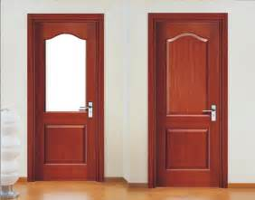 Complete entry door systems reliable and energy efficient