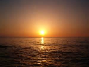 un 233 de soleil magnifique