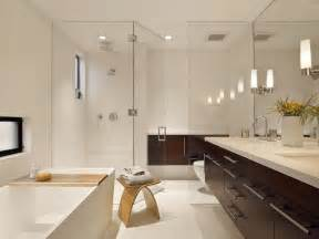 Beautiful Small Bathroom Ideas Bloombety Beautiful Small Bathrooms Ideas On A Budget