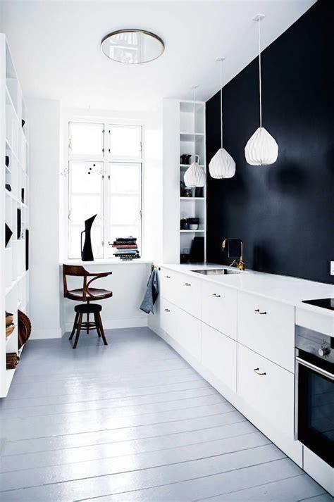 deense keukens 25 beste idee 235 n over deense keuken op pinterest rvs