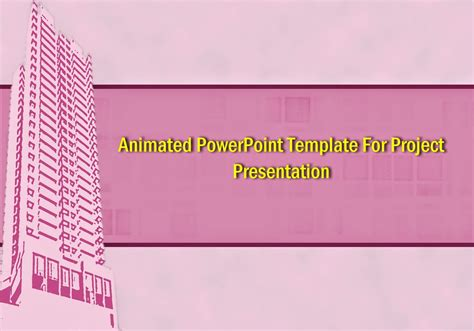 business proposal presentation ppt stock powerpoint templates free