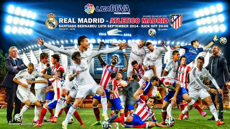 real madrid atletico de madrid 2015 real madrid wallpapers full hd 2015 wallpaper cave