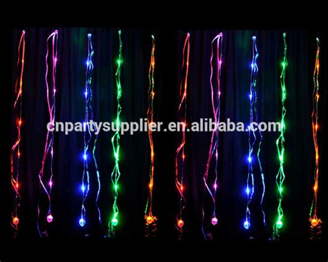 sparkling lights led sparkling lights led 28 images 3m 30led