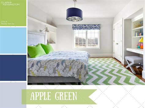 apple green bedroom apple green color palette apple green color schemes