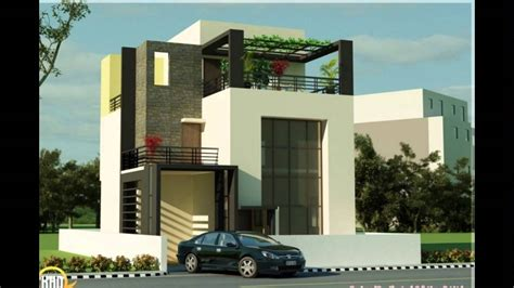 modern small house plan small house plans modern small modern house plans modern small house plans youtube