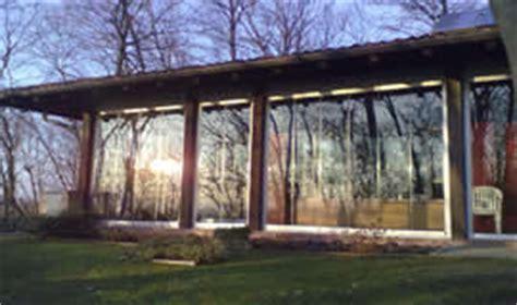gazebi chiusi con vetrate gazebo e giardini d inverno gm morando approfondimento