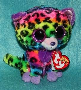 current beanie babies original ty beanbag plush toys amp hobbies
