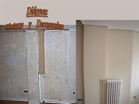 precio pintar piso precio pintar piso pintores en logro 241 o y la rioja