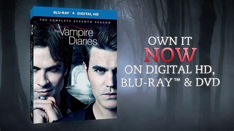 fresh off the boat season 1 blu ray the vire diaries season 7 dvd blu ray promo hd