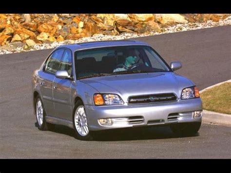 Used Cars For Sale Near Norton Ma Sell 2002 Subaru Legacy In Norton Massachusetts Peddle
