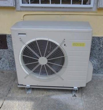 caldaia per appartamento stai pensando di sostituire la caldaia con la pompa di