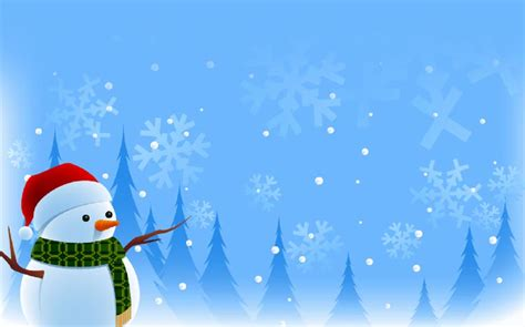 christmas wallpaper email free christmas email background merry christmas and