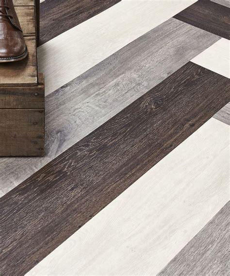 Tarkett Lay Vinyl Flooring vinyl flooring id inspiration lay by tarkett wood
