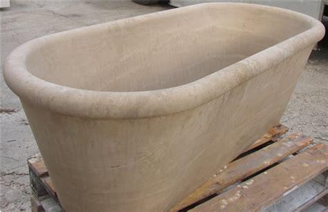 vasche da bagno in pietra vasche da bagno