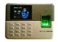 Mesin Absensi Fingerprint Magic Ssr jual mesin absensi fingerprint cikarang arvio cctv cikarang