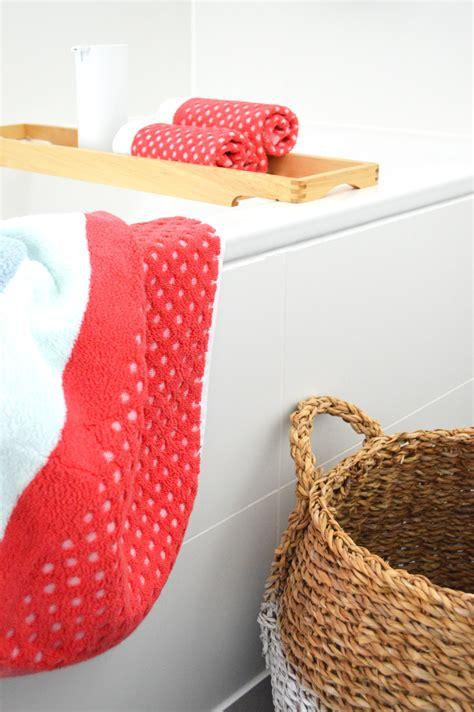 gelbe badezimmer dekorieren ideen badezimmer deko in gelb execid