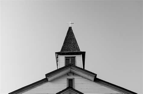 111 frases cristianas 111 frases cristianas impactantes