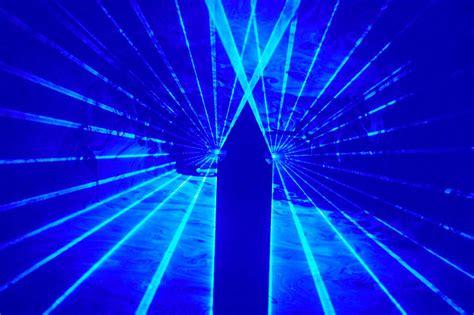 laser equipment club laser party laser