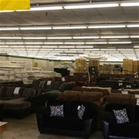american freight furniture stores pensacola fl yelp
