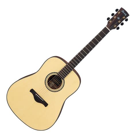 Gitar Accoustic images of acoustic guitars www imgkid the image