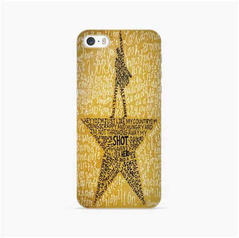 Casing Iphone 7 Hamilton Musical Lyrics Custom hamilton musical http www casesity products hamilton musical lyrics iphone 5