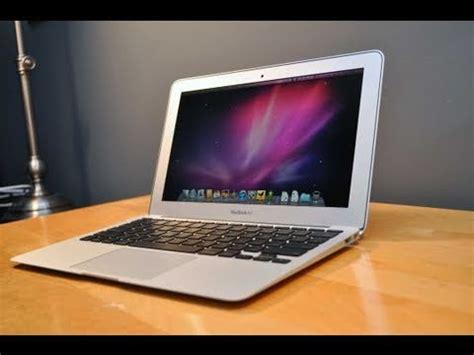 Laptop Macbook Air Md223 apple macbook air 11 6 quot unboxing