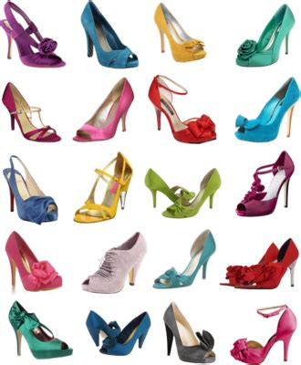 most beautiful high heel shoes fashion summer shoes brands in uk