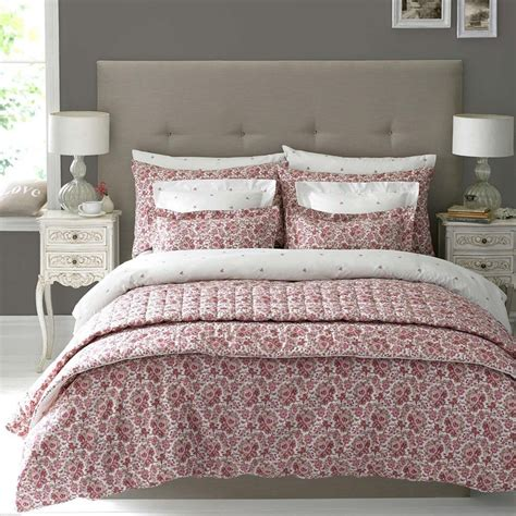 kirsty allsop curtains 12 best images about design work branded bed linen on