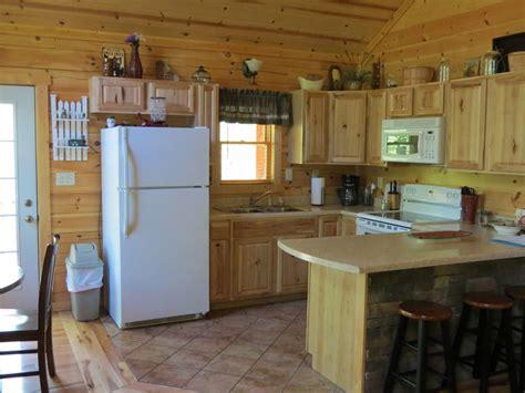 ridge cabins shamrock cabin in the hocking