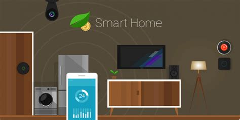 all about the fifth play smart home and smart energy how to choose a smart home hub infographic