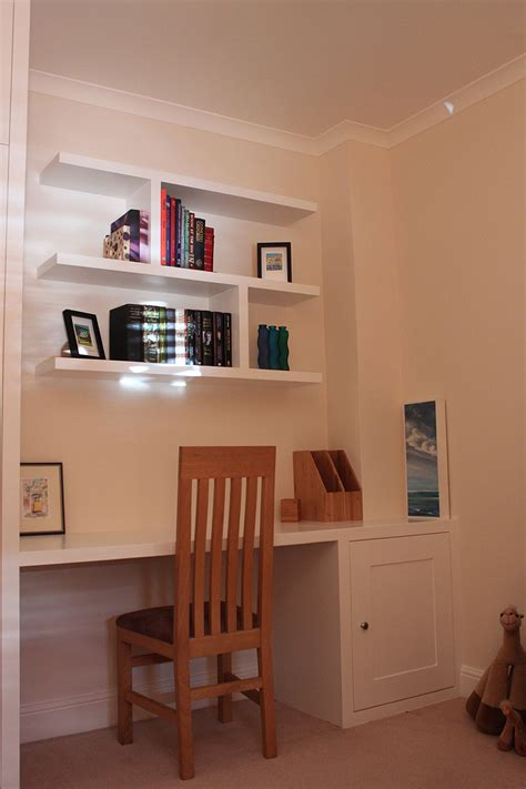 desk with cabinets above shelves above desk good ikea billy bookcase builtins u