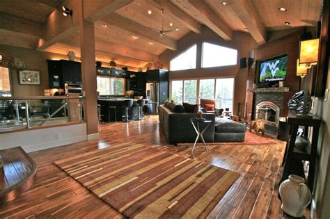 great room house design great rooms outdoor decor