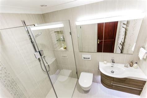 santuary bathrooms pham news plumbing heating and air movement news magazine