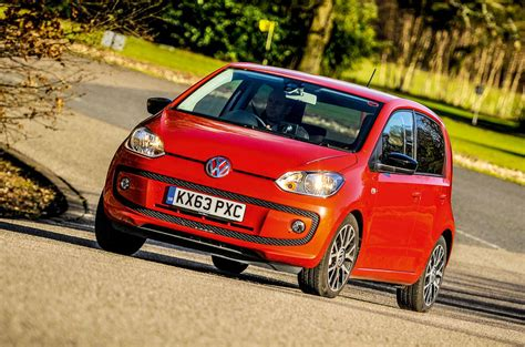 Used Volkswagens by Used Volkswagens The Best For Less Than 163 10k Autocar