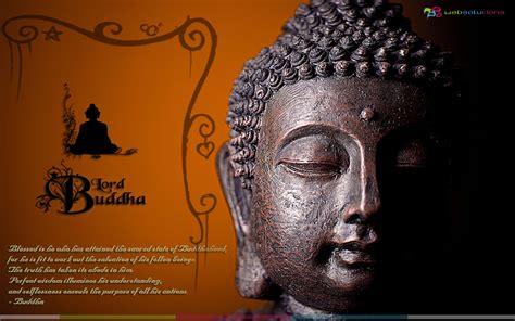 Gb Budha paste pthc gb newhairstylesformen2014