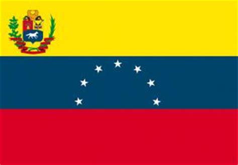 imagenes de venezuela con la bandera bandera de venezuela para exterior banderas vdk